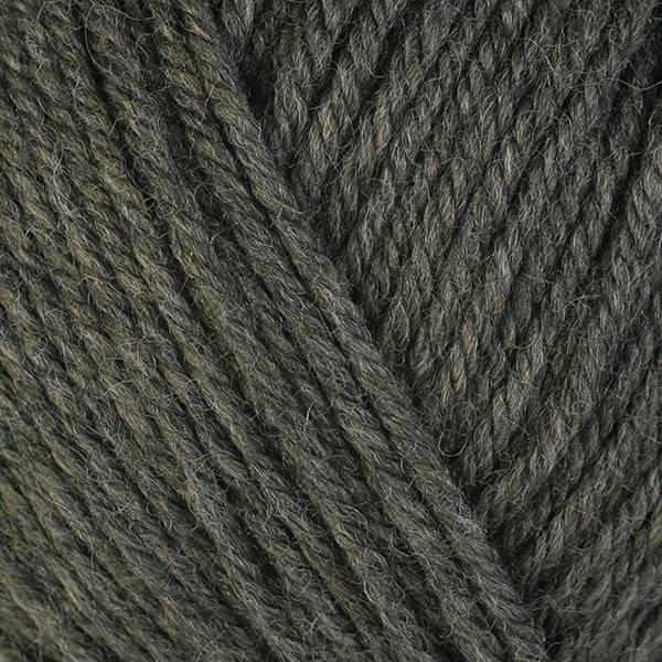 Berroco Berroco Ultra Wool Superwash 33130 BARK
