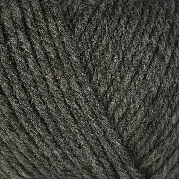 Berroco Berroco Ultra Wool Superwash 33170 GRANITE