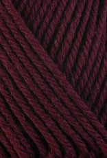 Berroco Berroco Ultra Wool Superwash 3360 CURRANT
