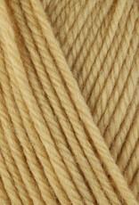 Berroco Berroco Ultra Wool Superwash 3325 DELICATA