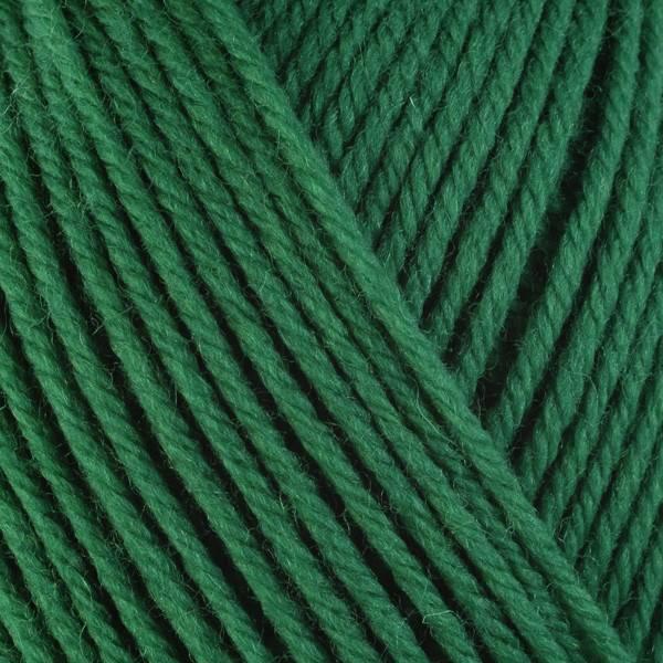 Berroco Berroco Ultra Wool Superwash 3335 HOLLY