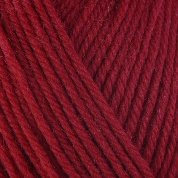 Berroco Berroco Ultra Wool Superwash 3350 CHILI