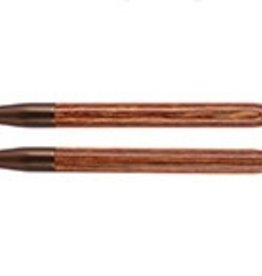 """knitters pride Knitters Pride Ginger 3.5"""" Interchangeable Tip"""