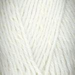 PLYMOUTH Nako Natural Bebe 208 WHITE