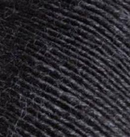 Katia Katia Silky Lace 156 CHARCOAL