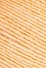 Katia Katia Silky Lace 167 MUSTARD