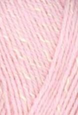 PLYMOUTH Nako Natural Bebe 65 COTTON CANDY
