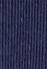 sublime Sublime Cashmere Silk Merino DK 160 RUBADUB BLUE