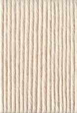 sublime Sublime Cashmere Silk Merino DK 344 LITTLE LINEN