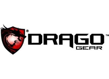 DRAGO GEAR