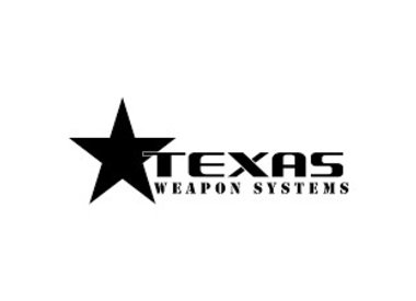 TEXAS WEAPON SYSTEMS