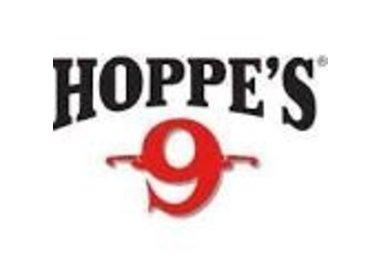 HOPPES
