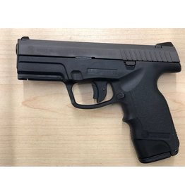 """CONSIGNMENT STEYR M40-A1 .40 4"""" 4 MAGAZINES"""