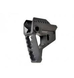 STRIKE INDUSTRIES STRIKE INDUSTRIES PIT VIPER STOCK BLACK