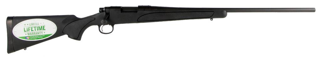 "REMINGTON REMINGTON 700 ADL .308 24"" SYNTHETIC"