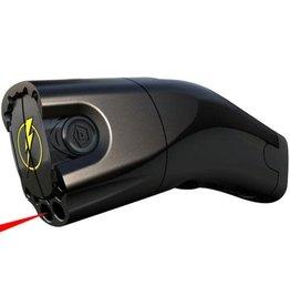 Taser TASER BOLT SHOOTING STUN GUN WITH TARGETING LASER & LIGHT