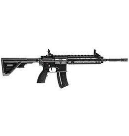 "HK HK 416 .22LR 16"" SEMI-AUTO 10RD"