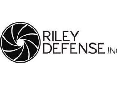 RILEY DEFENSE