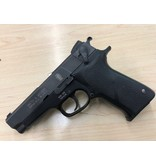 "SMITH AND WESSON CONSIGNMENT S&W MODEL 910 9MM 4"" 3 MAGS"