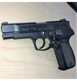 """WALTHER CONSIGNMENT WALTHER P88 9MM 4"""" ONE MAGAZINE"""