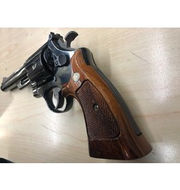 "COLT CONSIGNMENT S&W MODEL 29-3 .44MAGNUM 6"" BLUED"