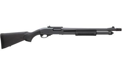 """REMINGTON ARMS - LONG GUNS REMINGTON 870 EXPRESS TACTICAL 12G 18.5"""""""