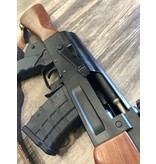 """CENTURY ARMS CONSIGNMENT CENTURY ARMS C39V2 7.62X39 16"""" FEATURELESS RIFLE 1 10 ROUND MAG"""