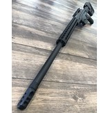 """REMINGTON CONSIGNMENT REMINGTON 700 PCR (PRECISION CHASSIS RIFLE) 6.5CREED 24"""" 4 ROUND MAG"""