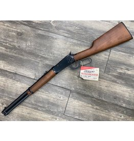 """CONSIGNMENT WINCHESTER 94AE RANGER .44MAG 16"""""""