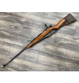 CONSIGNMENT ARISAKA TYPE99 7.7MM 26""
