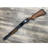 """CONSIGNMENT WINCHESTER 1200 DEFENDER 12G 18.5"""""""