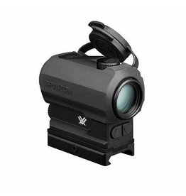 VORTEX VORTEX SPARC AR RED DOT SCOPE