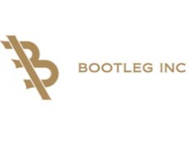 BOOTLEG