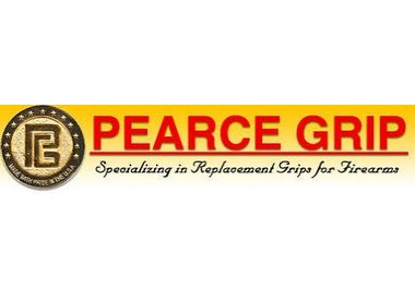 Pearce Grip