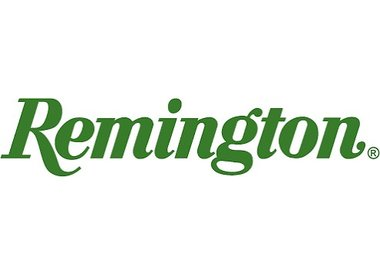 REMINGTON ARMS - LONG GUNS