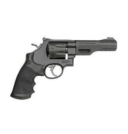 "SMITH AND WESSON S&W 327 PERFORMANCE CENTER TRR8 .357MAG 5""  8 SHOT"
