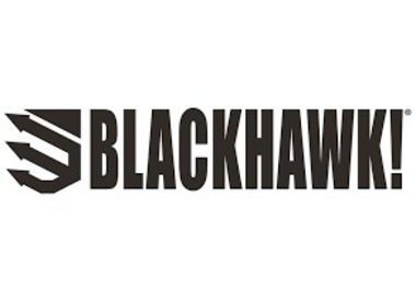 BLACK HAWK PRODUCTS