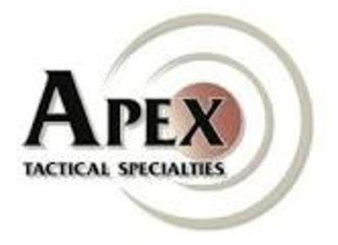 APEX TACTICAL SPECIALISTS