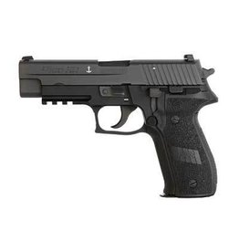 "SIG SAUER SIG SAUER P226 MK25 9MM 4.4"" PH NS 3-10RD"