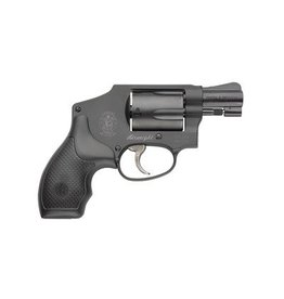 "SMITH AND WESSON S&W 442  38SPL 1.875"" BARREL MATTE BLACK WITHOUT INTERNAL LOCK"