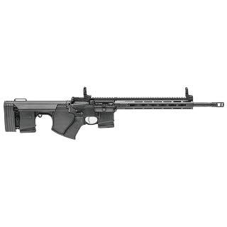"SPRINGFIELD SPRINGFIELD SAINT AR-15 5.56 16"" FREE FLOAT HANDGUARD CA LEGAL"