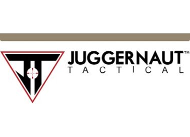 JUGGERNAUT TACTICAL