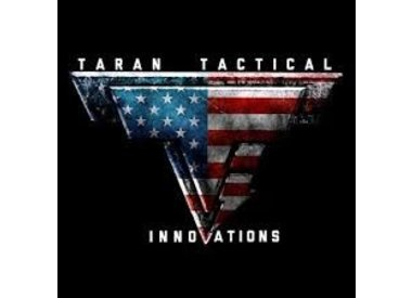 TARAN TACTICAL INNOVATIONS