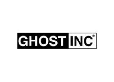 Ghost Inc.