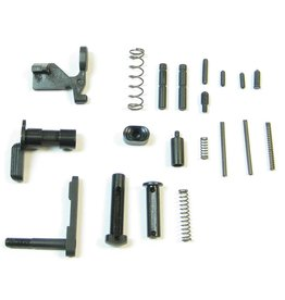 CMMG CMMG GUNBUILDER'S LOWER PARTS KIT