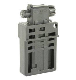 MAGPUL MAGPUL BEV BLOCK AR15/M4