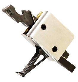 CMC Triggers Corp CMC AR-15 MATCH TRIGGER FLAT 2.5LB