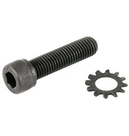ADV TECH AR15 GRIP SCREW/WASHER