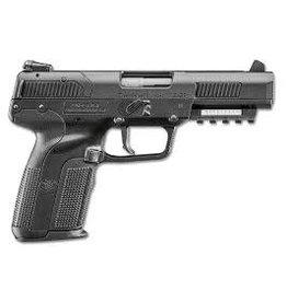 FN Five-seveN  BLACK 5.7 3 10 ROUND MAGAZINE