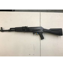 """ATI CONSIGNMENT ATI AK22 .22LR 16"""" SEMI AUTO"""